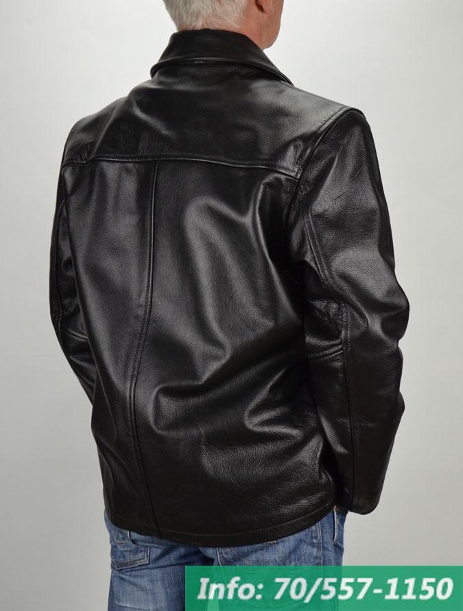 ea29e0db91 ... Sportos bőrdzseki elnyűhetetlen marhabőrből, bőrkabát, bőrkabát bolt,  bőrkabátbolt