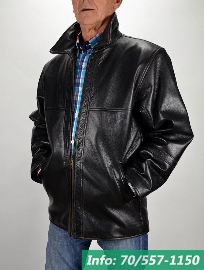 f1a35f5647 Praktikus, koptatott kecskebőr kabát, bőrkabát, bőrkabát bolt, bőrkabátbolt  ...