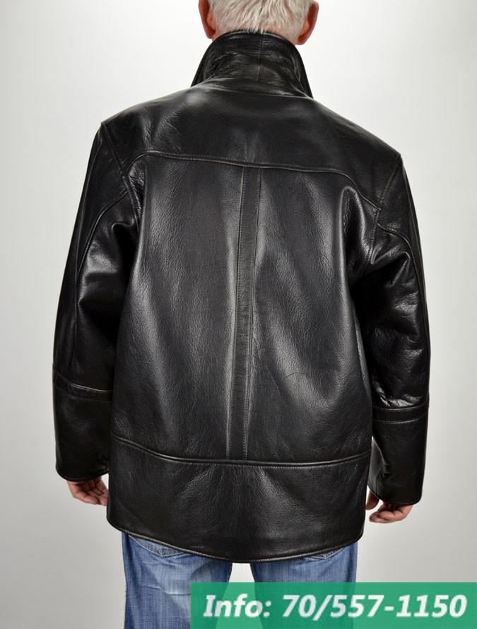 EDDY férfi marhabőr kabát - Bőrkabát boltBőrkabát bolt ea8bf5b203