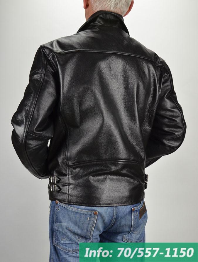 a6064ad4c7 ... Motoros bőrdzseki, a Bőrkabátbolt csúcsmodellje férfiaknak, bőrkabát  bolt, bőrkabát, bőrkabátbolt