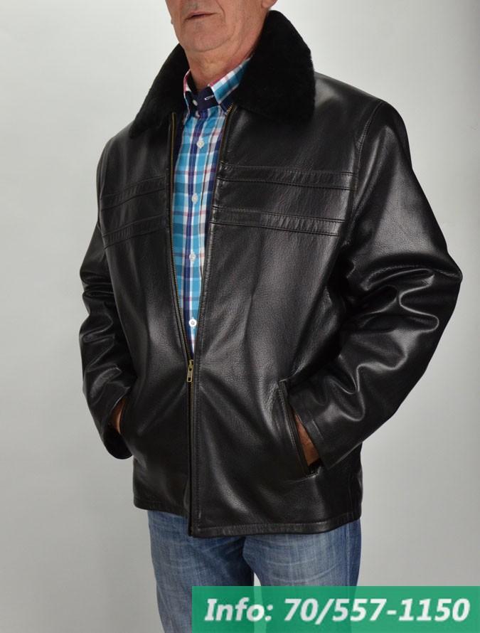 b88b4ee955 Fiatalos, tartós dzseki kecskebőrből, bőrkabát, bőrdzseki, bőrkabát bolt ...