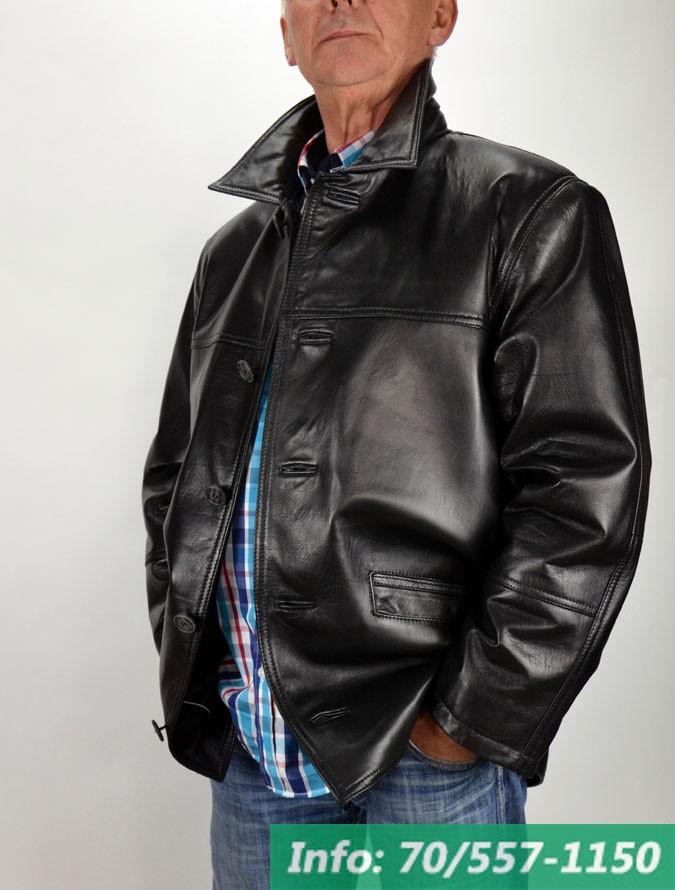 a6c8ed8a37 Stílusos bőrkabát juhnappabőrből, bőrkabát, bőrkabát bolt, bőrkabátbolt ...