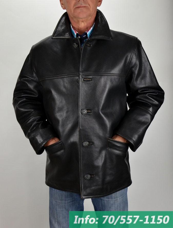 66a591832a ... Stílusos bőrzakó koptatott kecskebőrből, bőrkabát, bőrkabát bolt,  bőrkabátbolt ...