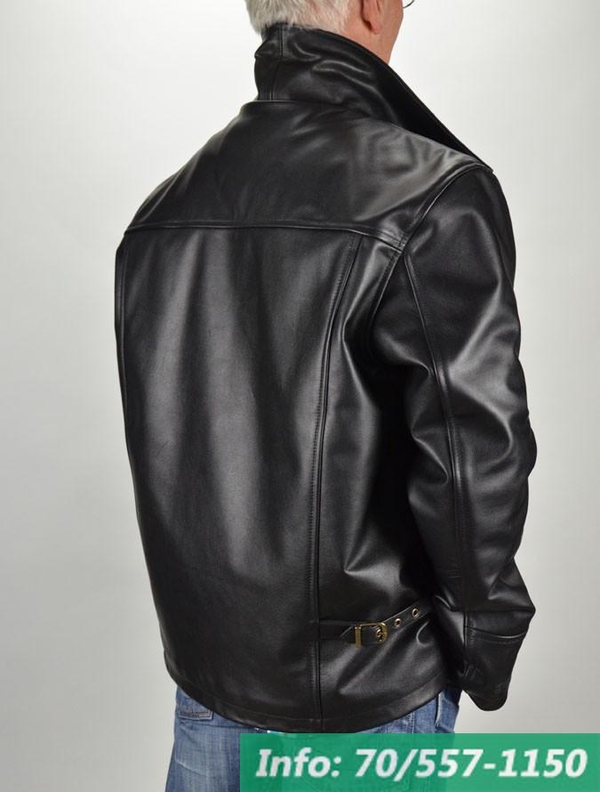 London Brando CROYDON bőrkabát - Bőrkabát boltBőrkabát bolt 1f8b3870e2