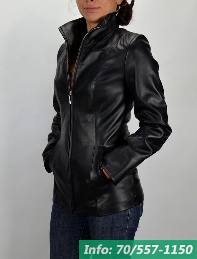260 női karcsúsított bőrkabát - Bőrkabát boltBőrkabát bolt a83482450a