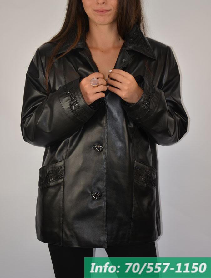 BELLA női elegáns bőrkabát - Bőrkabát boltBőrkabát bolt deb72d2c73