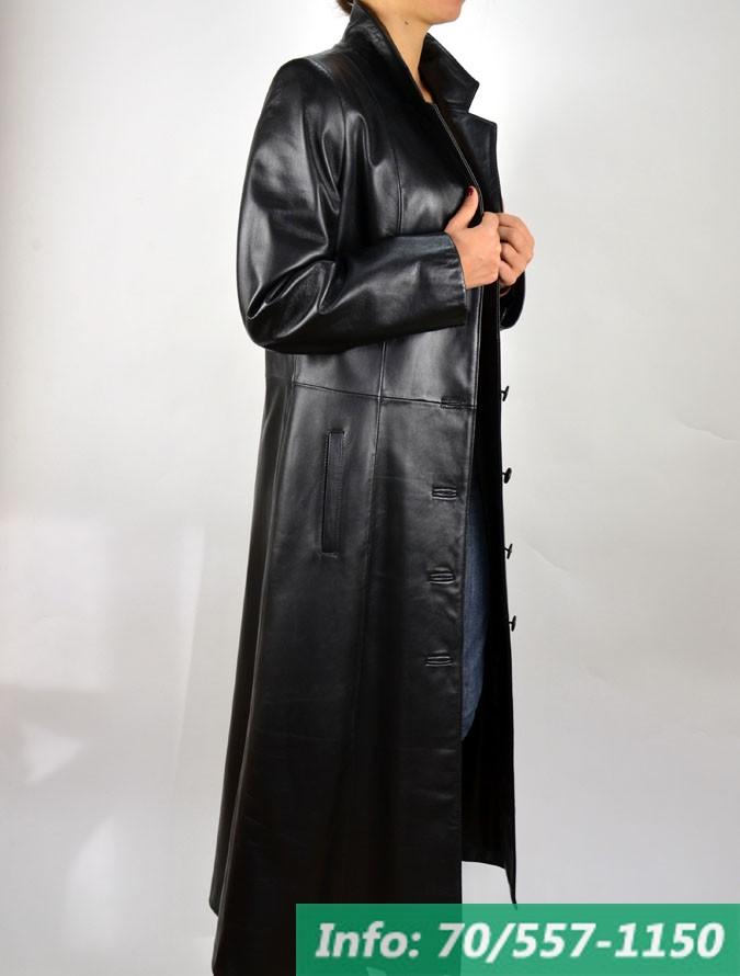 c1718025e4 Elegáns és exkluzív női bőrkabát juhnappa bőrből, bőrkabát bolt,  bőrkabátbolt ...