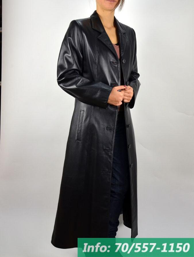 f6ed29f96d ... Elegáns és exkluzív női bőrkabát juhnappa bőrből, bőrkabát bolt,  bőrkabátbolt ...