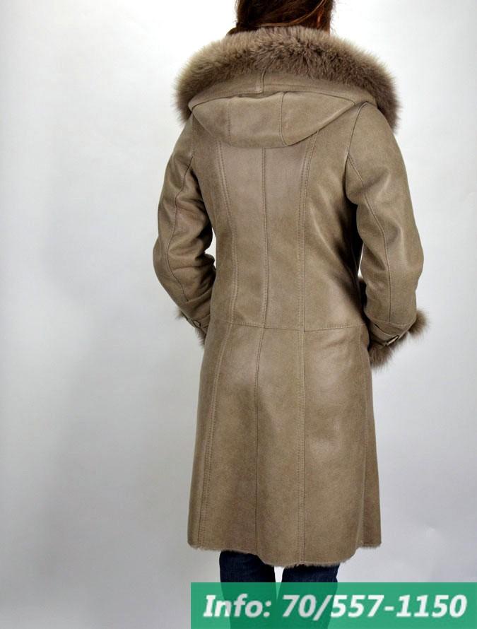 NICOL1 női irhakabát - Bőrkabát boltBőrkabát bolt 5bf0676cc1
