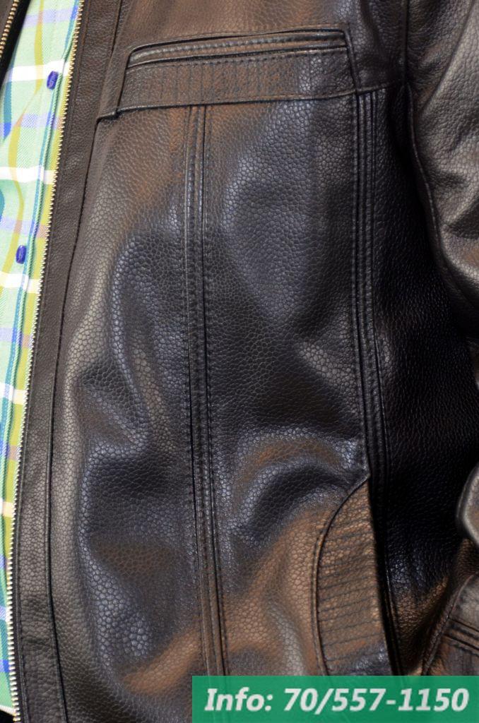 F 1 férfi bőrdzseki fekete - Bőrkabát boltBőrkabát bolt 3cd24dbf40