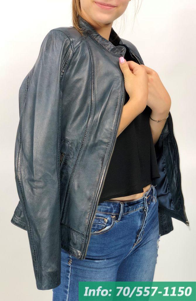 791b69551f 1192 női bőrdzseki - Bőrkabát boltBőrkabát bolt