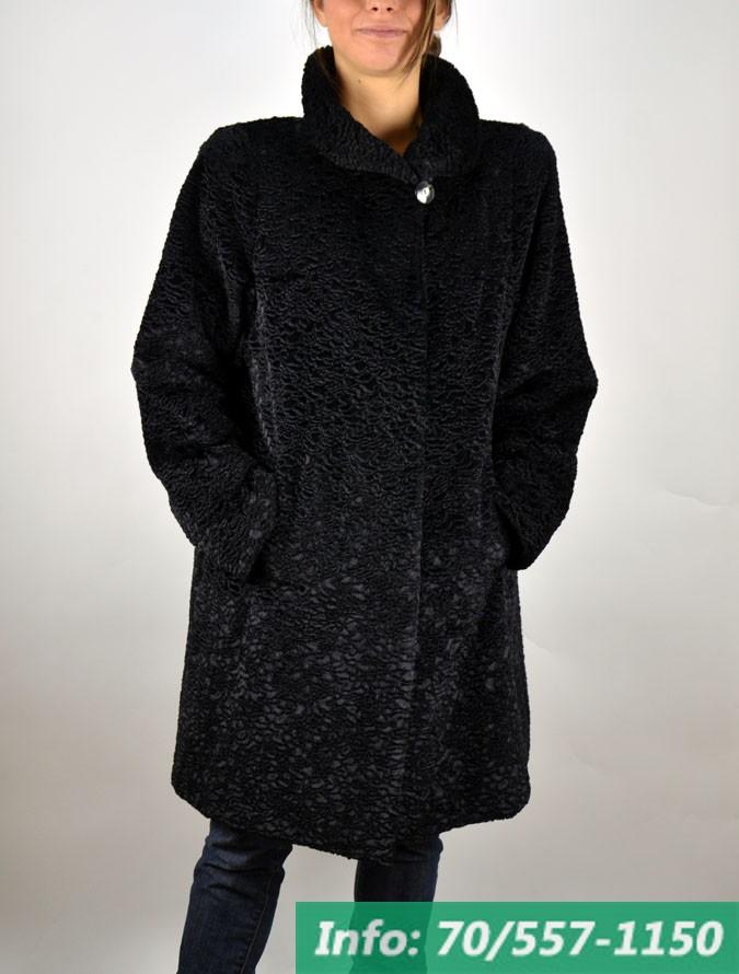 GABI műszőrme bunda rövid - Bőrkabát boltBőrkabát bolt 377bb8fa21