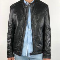 London Brando bőrkabát - Bőrkabát boltBőrkabát bolt 4a007b4d69