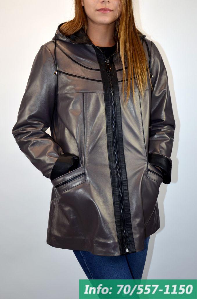 MIMI női bőrkabát - Bőrkabát boltBőrkabát bolt 0b88f24ab5