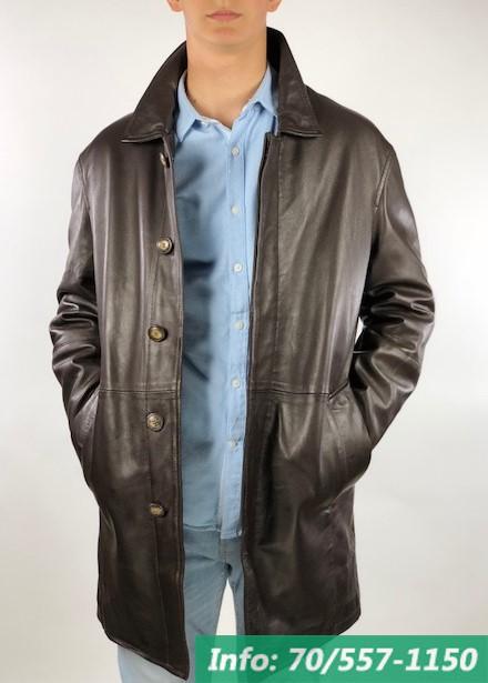 London Brando MURRAY férfi bőrkabát - Bőrkabát boltBőrkabát bolt 80014eeb80